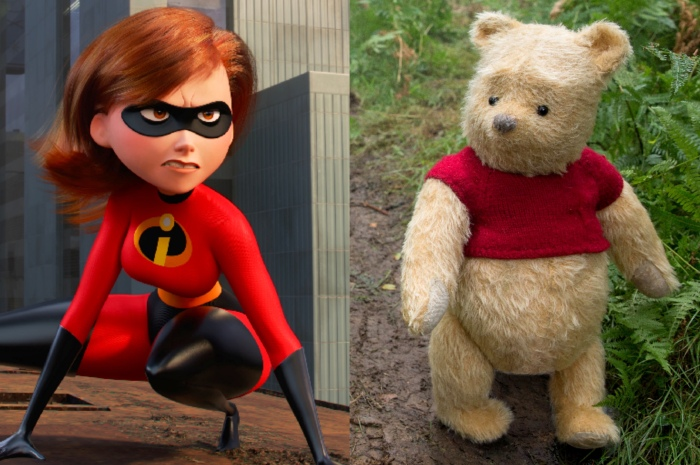 Incredibles 2 Christopher Robin.jpg